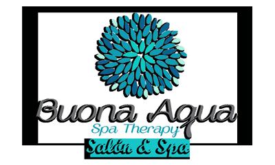 Buona Aqua Spa Buenas Aguas
