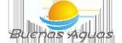 Buenas Aguas Hotel & Spa